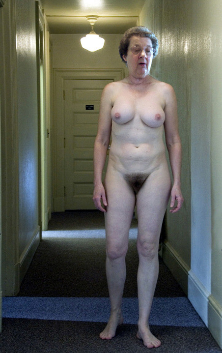 extremely hairy granny truth or dare pics