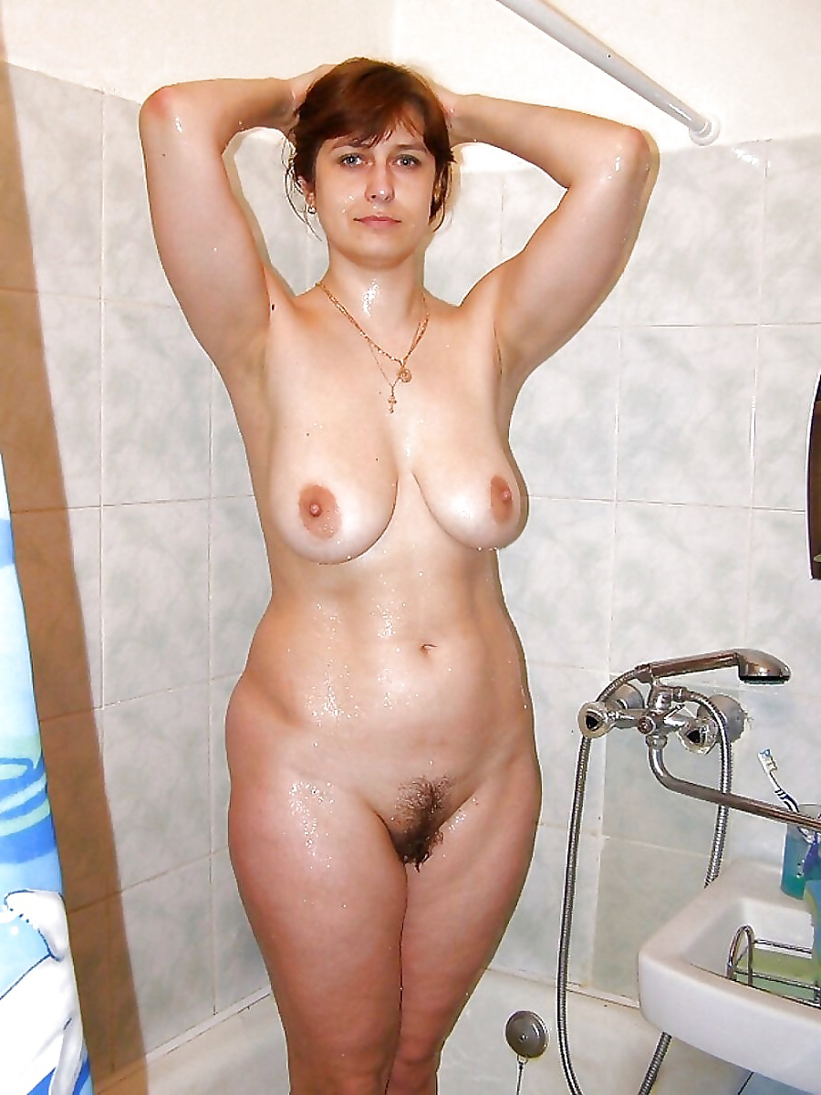 hairy russian moms nudes tumblr