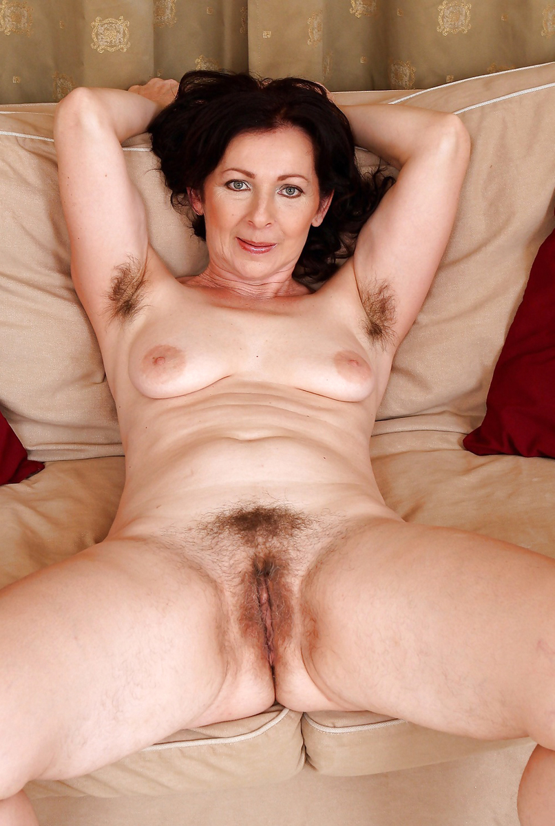 Victorian older moms erotic pics