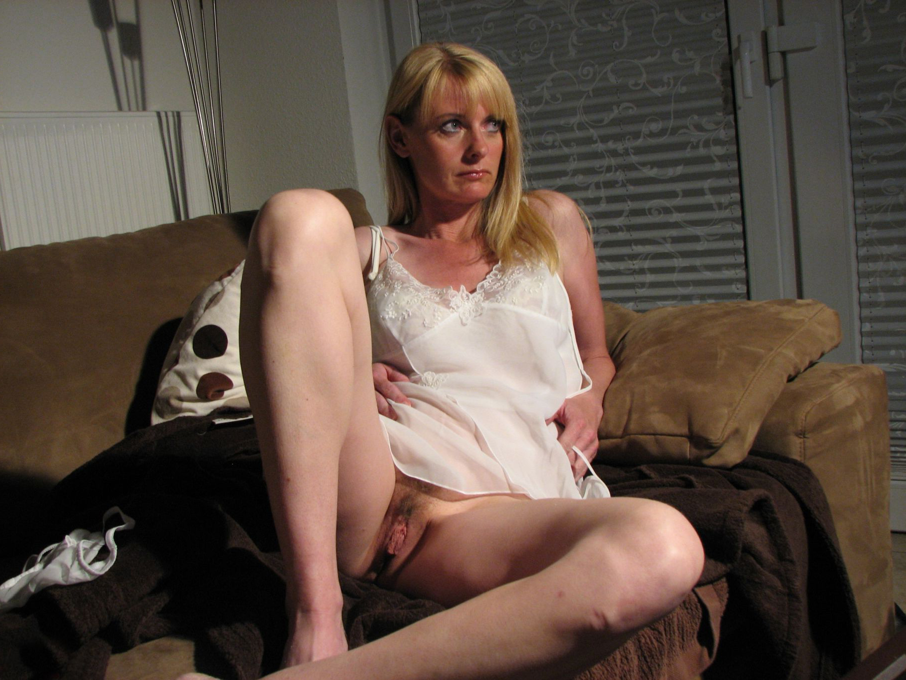 moms hairy pussies coupled with still sexy