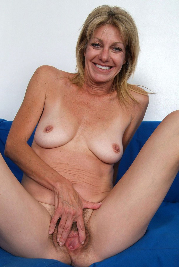 Pussy pics hairy old GRANNY NAME