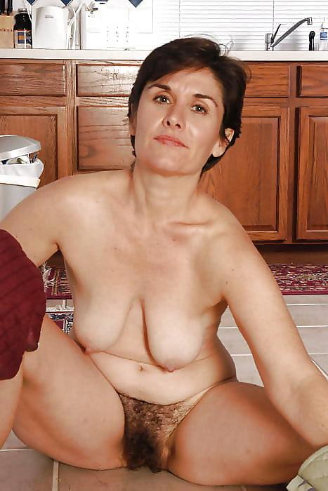 hairy house wife nudes tumblr