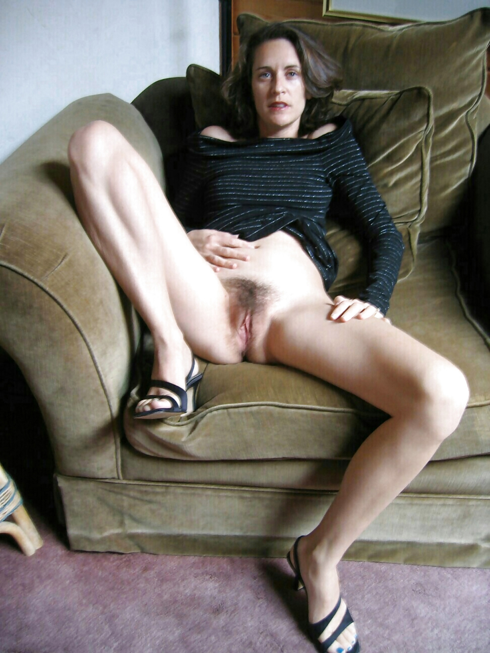 gradual house fit together porn galleries