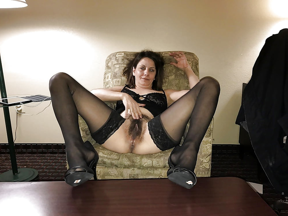 hairy mature housewife truth or dare pics