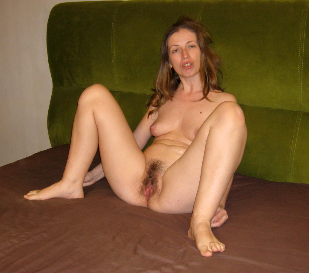 hairy housewife pussy grown up porn