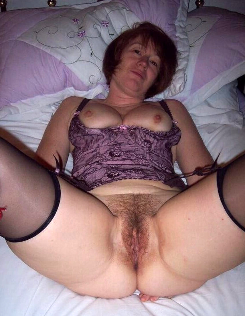 hairy housewife pussy truth or dare pics