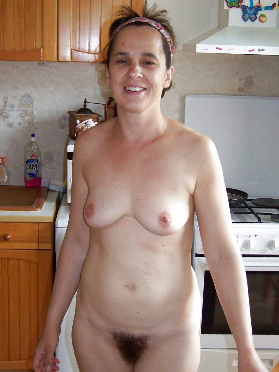 sexy hairy housewife pussy undeniably or dare pics