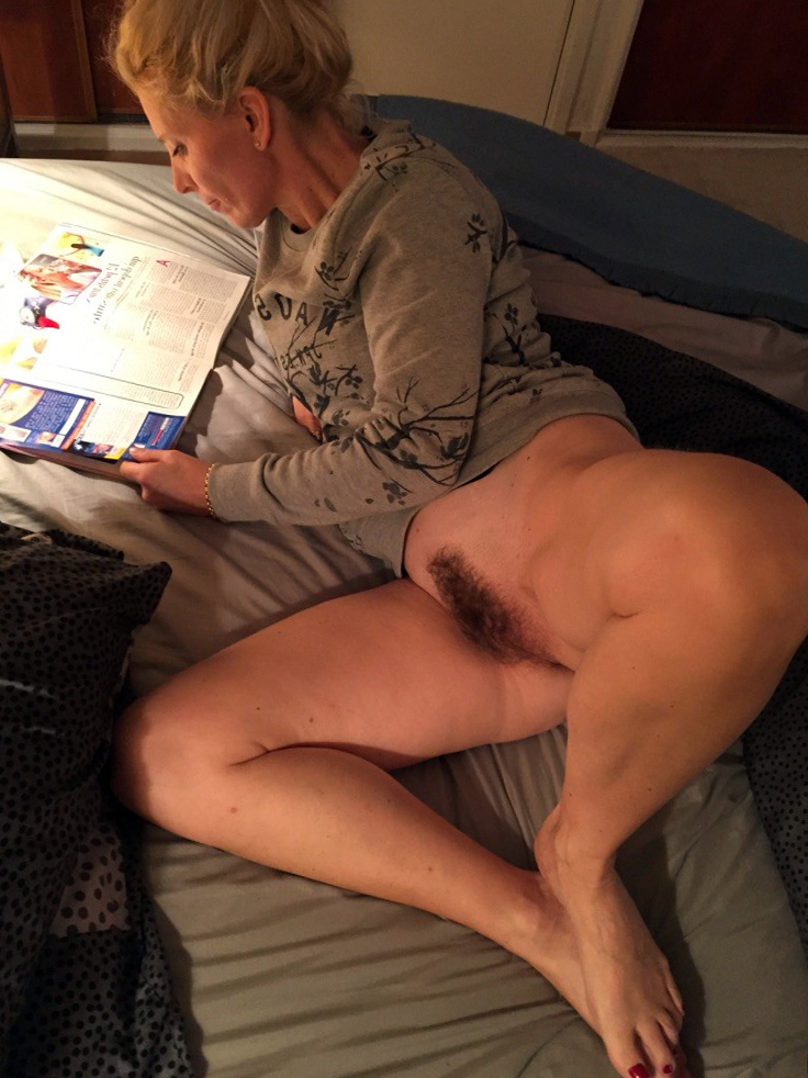 sex hairy pussy housewife porn tumblr